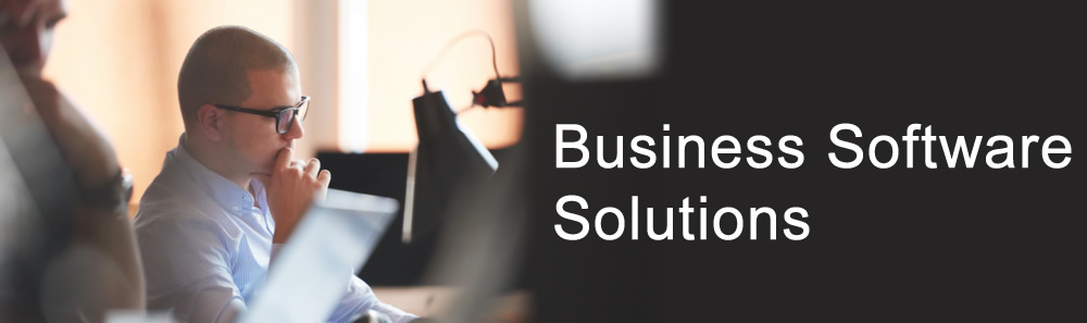 Software Solutions for Your Business from Lambert & Associates, PLLC | Huntington, WV